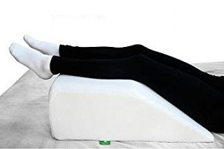 استراحت کردن پس از جراحی تعویض مفصل زانو