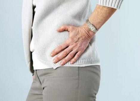 معرفی سه روش درمانی برای آرتروز مفصل لگن (هیپ) ناشی از ساییدگی