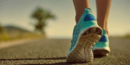 ورزش-درمانی-آرتروز-زانو