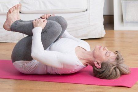 آیا میتوان با ورزش کردن از بروز درد در قسمت پایین کمر جلوگیری کرد؟