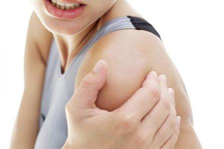 علائم هشدار دهنده آرتروز چیست