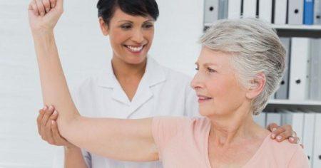 آرتروز چگونه تشخیص داده میشود